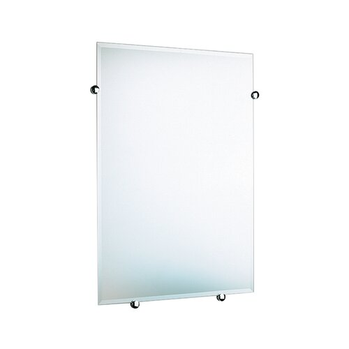 Cabin Wall Mount Mirror