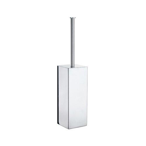Smedbo Outline Lite Square Toilet Brush