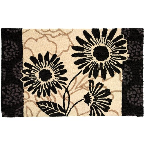 Homefires Influence Rug