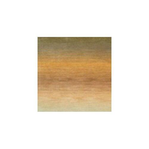 Trans-Ocean Rug Ombre Sage Stripe Rug