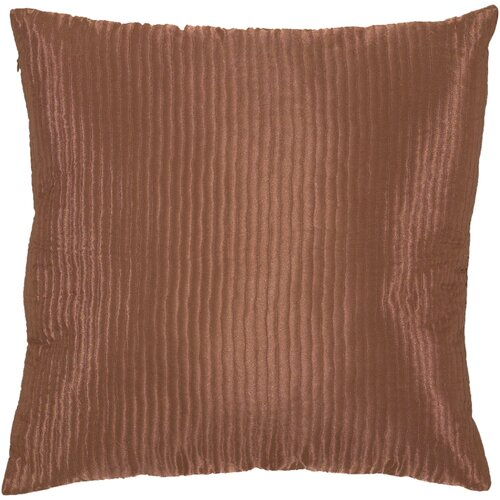 Textured Solid Pillow