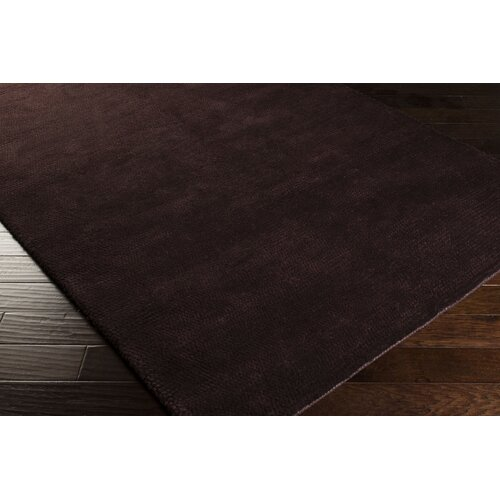 Cambria Fudge/Mulled Wine Rug