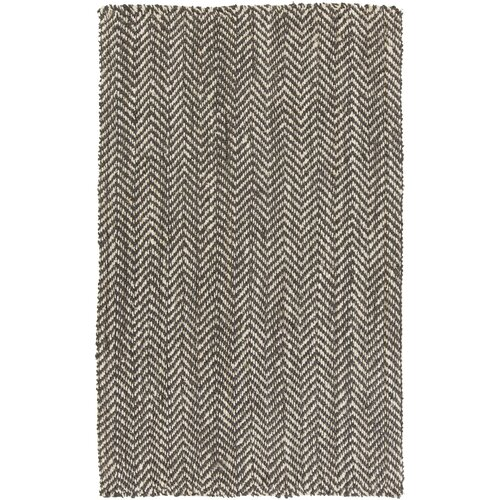 Reeds Mulled Wine/Winter White Rug
