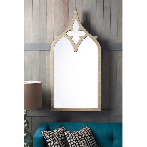 Carson Decorative Mirror