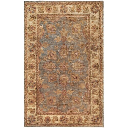 Scarborough Honey/Cream Rug