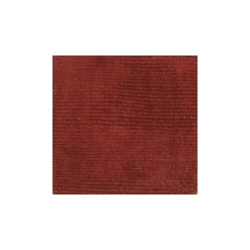 Mystique Dark Rust Rug