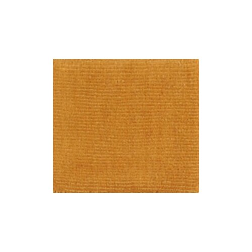 Surya Mystique Orange Rug