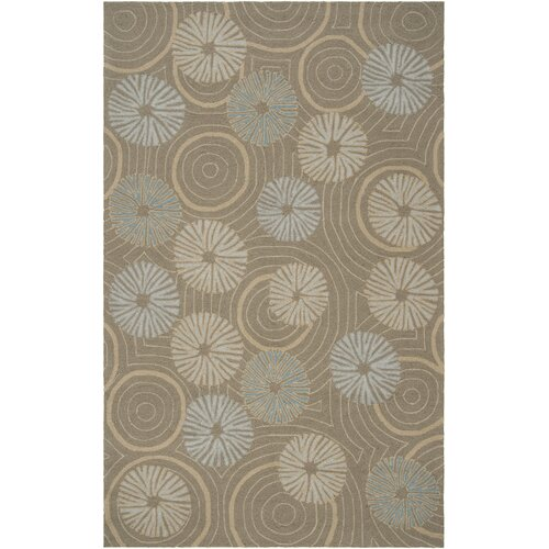 Surya Labrinth 1002 Contemporary Rug