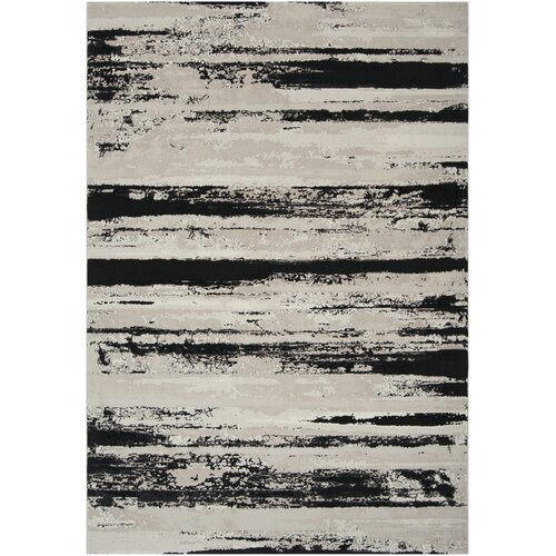 Nuage Off White Rug