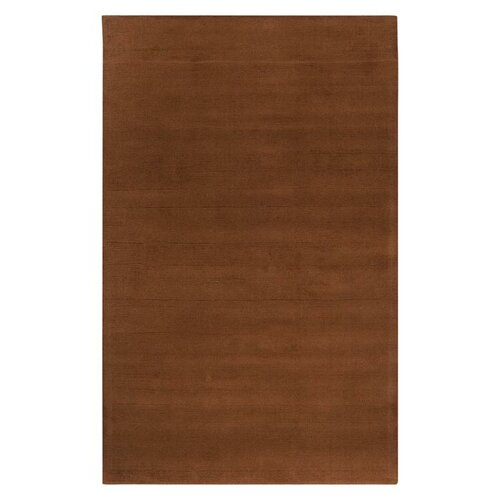 Mystique Brown Rug