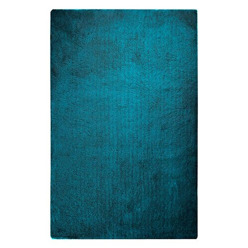 Surya Heaven Sea Blue Rug