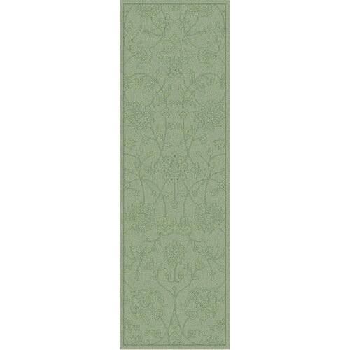 Surya Essence Malachite Green Rug