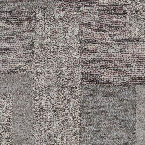 Surya Cairn Light Gray Rug