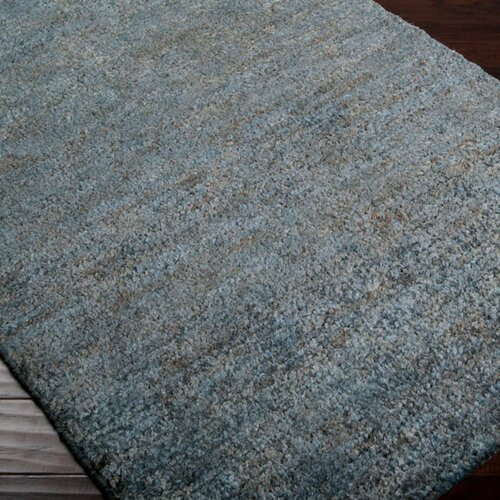 Marley Turquoise Charcoal Gray Area Rug Wayfair