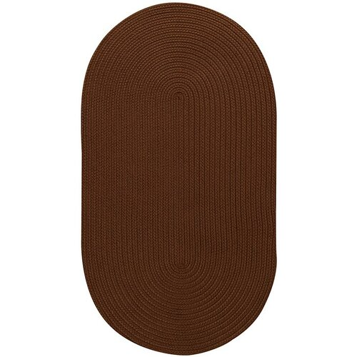 Manteo Coffee Rug