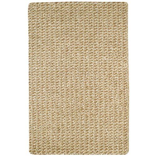 Stoney Creek Tan Beans Rug