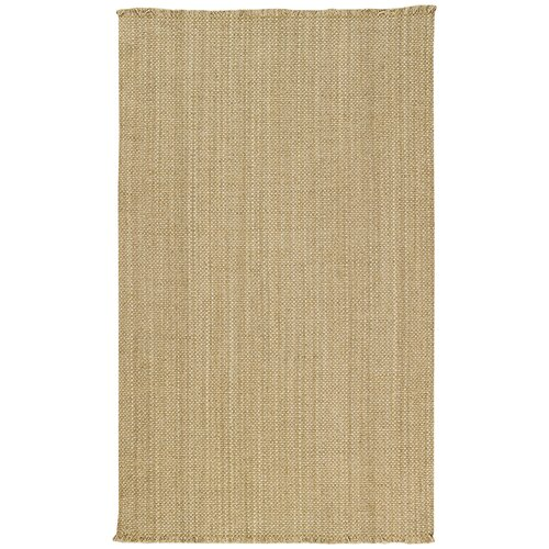 Capel Rugs Nags Head Beige Rug