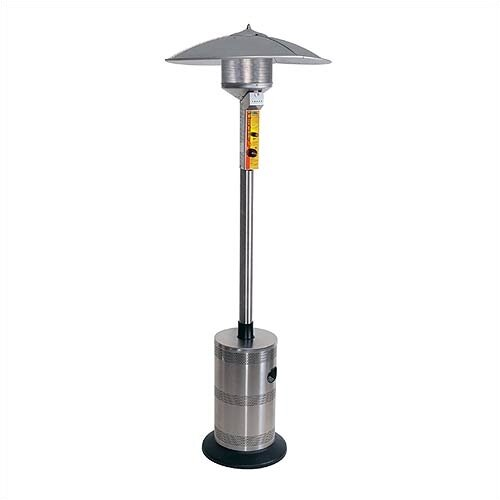 Uniflame Corporation Endless Summer Propane Patio Heater