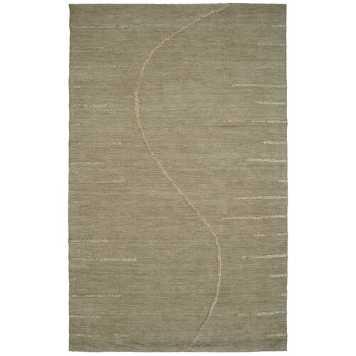 Dynamic Rugs Soho Grey Rug