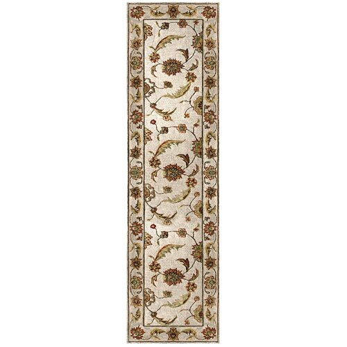 Dynamic Rugs Jewel Beige Rug
