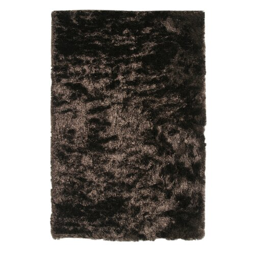 Dynamic Rugs Paradise Wine Rug