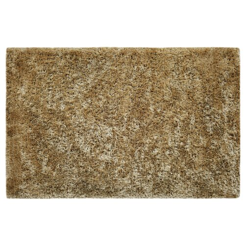 Dynamic Rugs Metropolitan Light Beige Rug