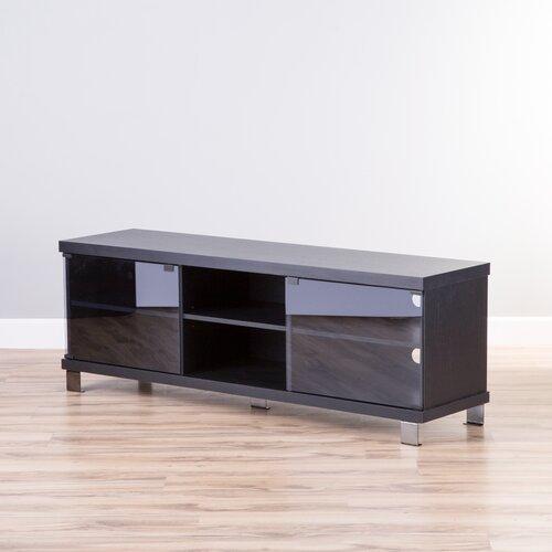 "dCOR design 59"" TV Stand II"