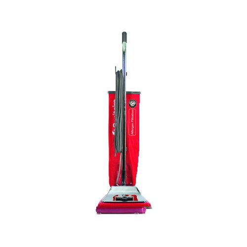 Electrolux Heavy-Duty Commercial Upright Vacuum with Micron Filtration