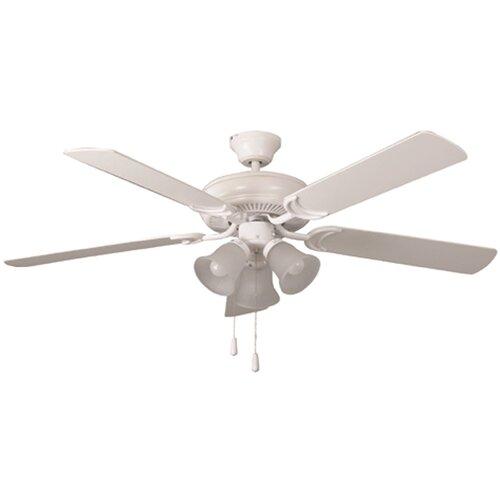 Monument 52 Bala Dual Mount Ceiling Fan Amp Reviews