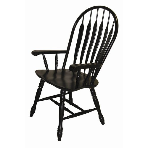 Sunset Selections Arm Chair