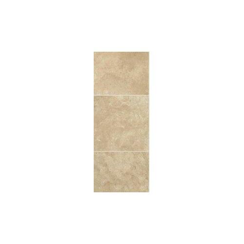 Stones & Ceramics 8.3 mm Laminate in Limestone Linen Sand