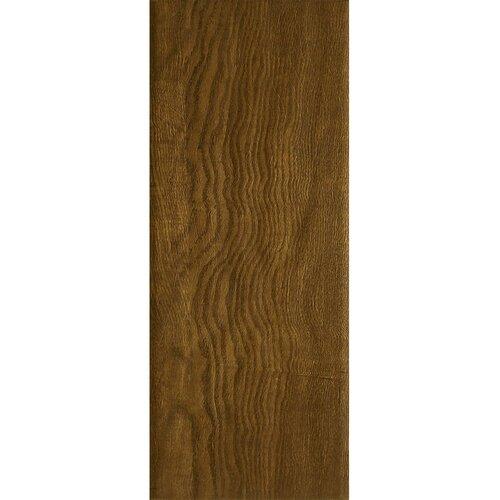 Rustics 12.7mm Homestead Plank Rugged Khaki Laminate