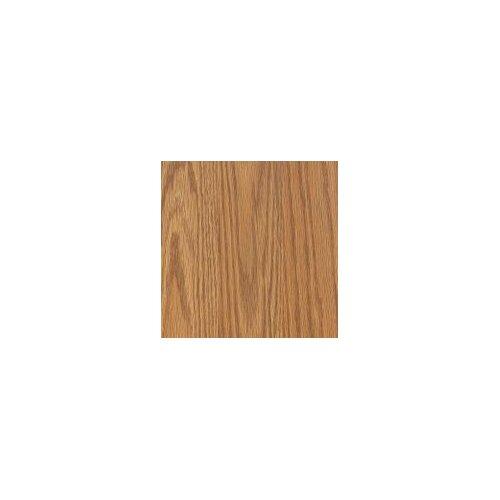 Armstrong Cumberland II 7mm Oak Laminate in Red Oak Natural