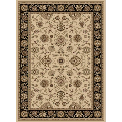 Encore Solomon Cream Rug