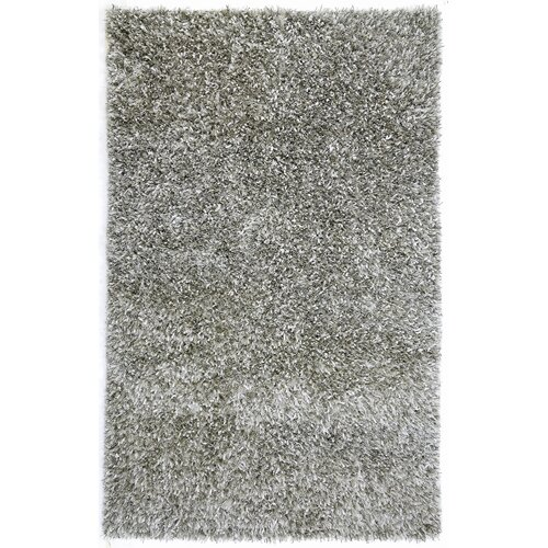 Tribeca Greenwich Sterling Silver Rug