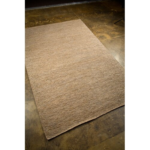 Jaipur Rugs Hula Medium Gray Rug