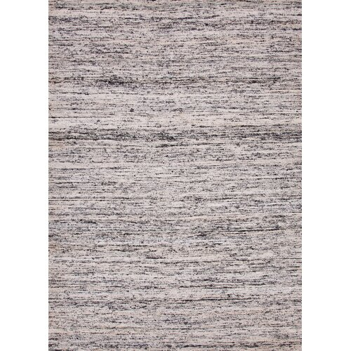 Jaipur Rugs Spice Antique White Solid Rug