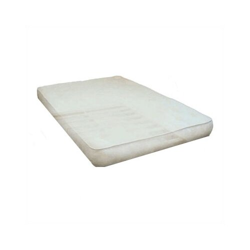 Otis Bed Zone #6 Platform Bed Mattress