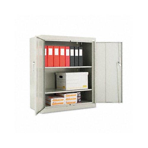 """Alera® 36"""" High Storage Cabinet"""
