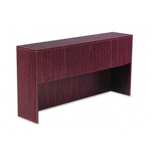 Alera® DOORS ONLY for Alera Valencia Series Desk Hutch Bookcase