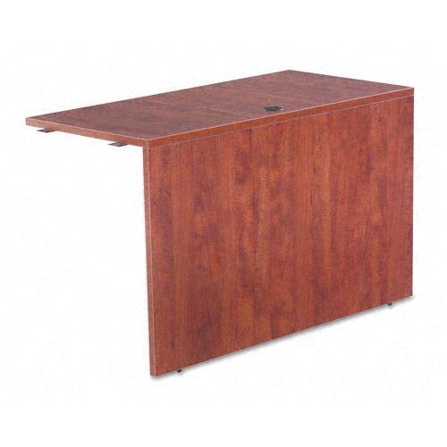 Alera® Valencia Series Desk Bridge