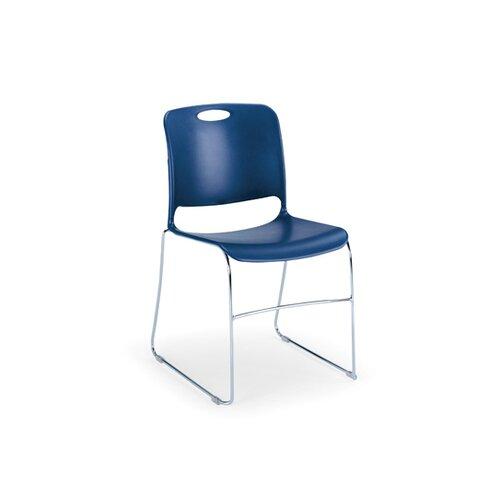 KI Furniture Maestro Stacking Chair