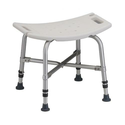Bathroom 365 Bariatric Shower Chair