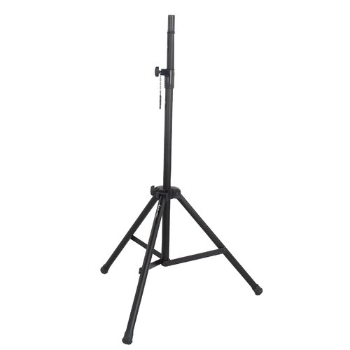 AmpliVox Sound Systems Heavy-Duty 1-3/8 in. Tripod