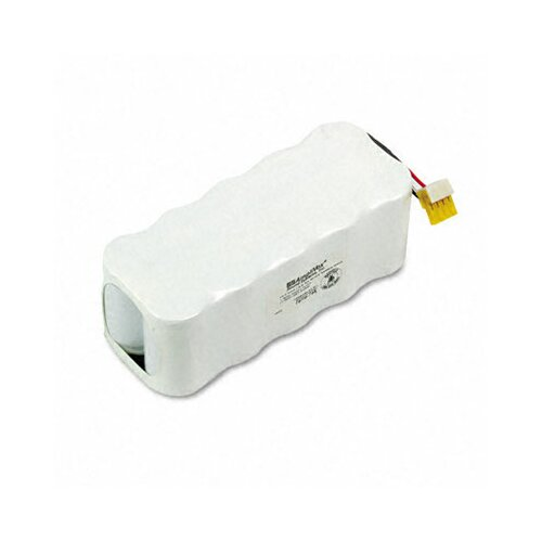 AmpliVox Sound Systems Rechargeable NiCad Battery Pack, Requires AC Adapter/Battery Recharger
