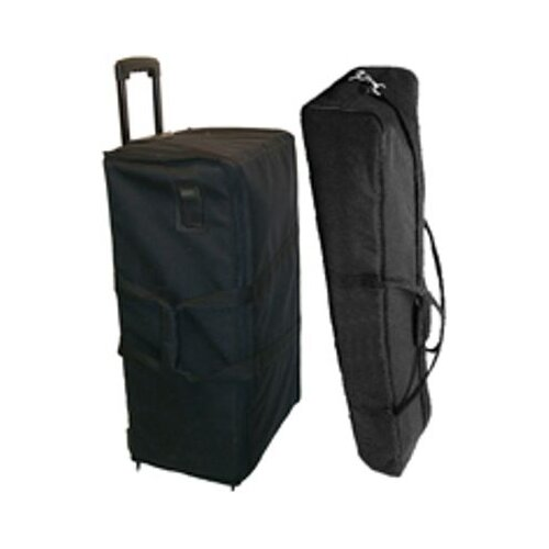 AmpliVox Sound Systems Combo Carrying Cases