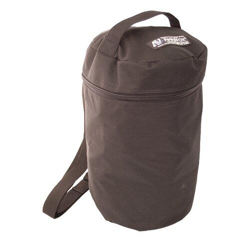 AmpliVox Sound Systems Megaphone Carry Bag