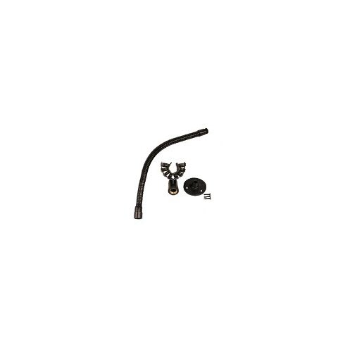 AmpliVox Sound Systems Screw on Microphone Mounting Kit