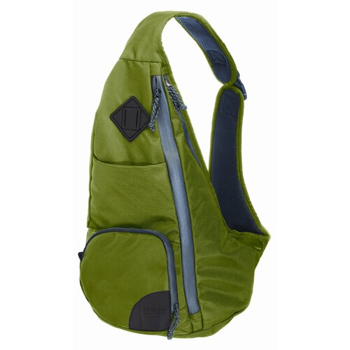 Shasta Backpack