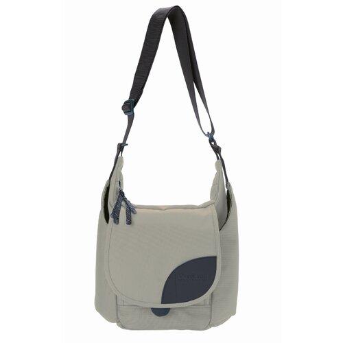 Overland Equipment Donner Shoulder Bag